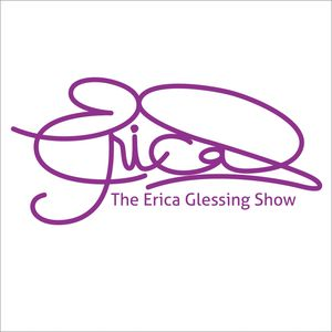 The Erica Glessing Show with Susan Guthrie