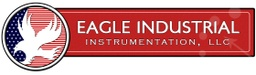 Eagle Industrial Instrumentation