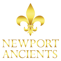 Newport Ancients