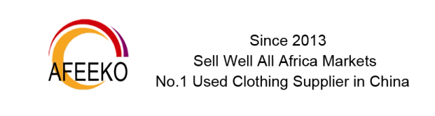 ac7cfb55a Used clothes,used bags,usd shoes,second hand clothing best selling Africa