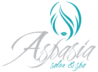 Aspasia Salon & Spa