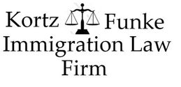 Kortz Funke Immigration Law Firm