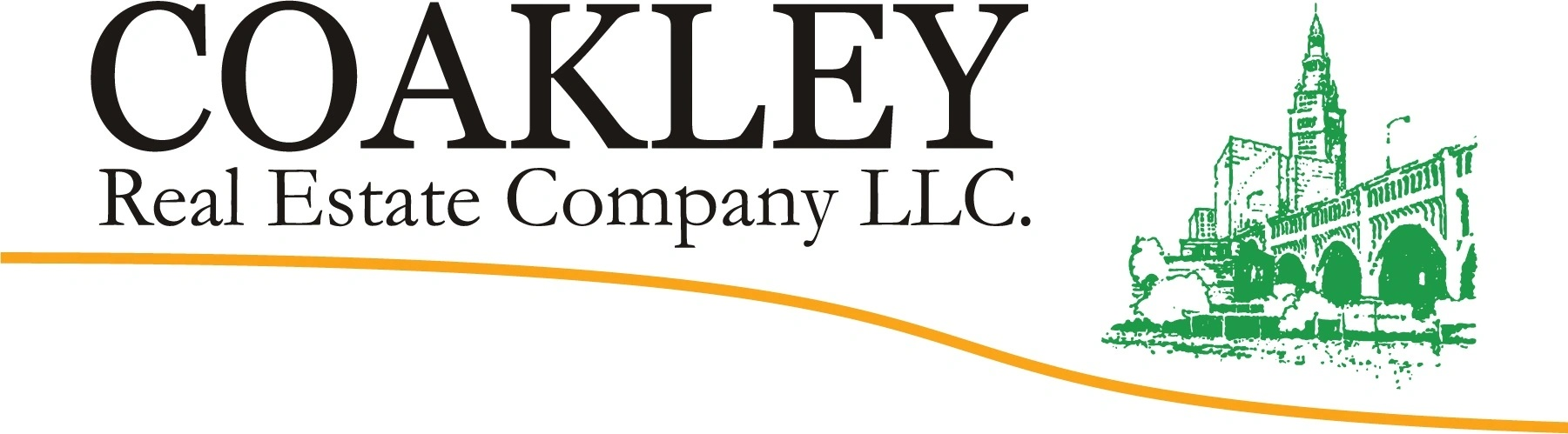 Coakley Real Estate Co.,LLC