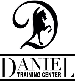 Daniel Training Center