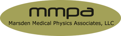 Marsden Medical Physics Associates, LLC