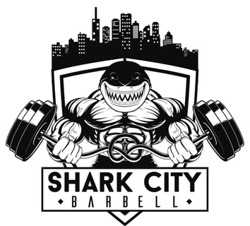 Shark City Barbell