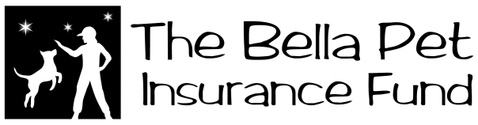 The Bella Pet Insurance Fund