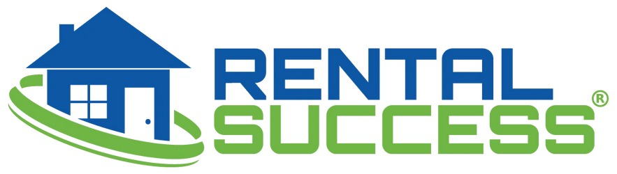 Rental Success®