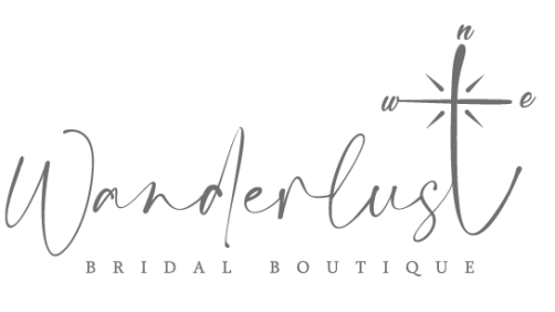 Wanderlust Bridal Boutique