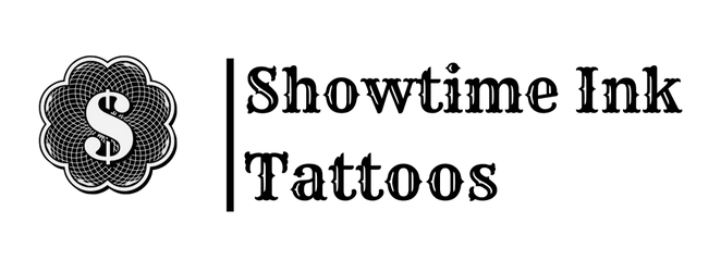 Showtime Ink Tattoos