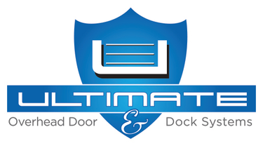 Ultimate Overhead Doors & Docking Systems