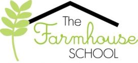 The Farmhouse School