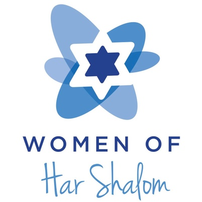 Women of Har Shalom