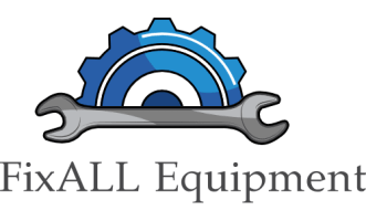 fixALL Equipment