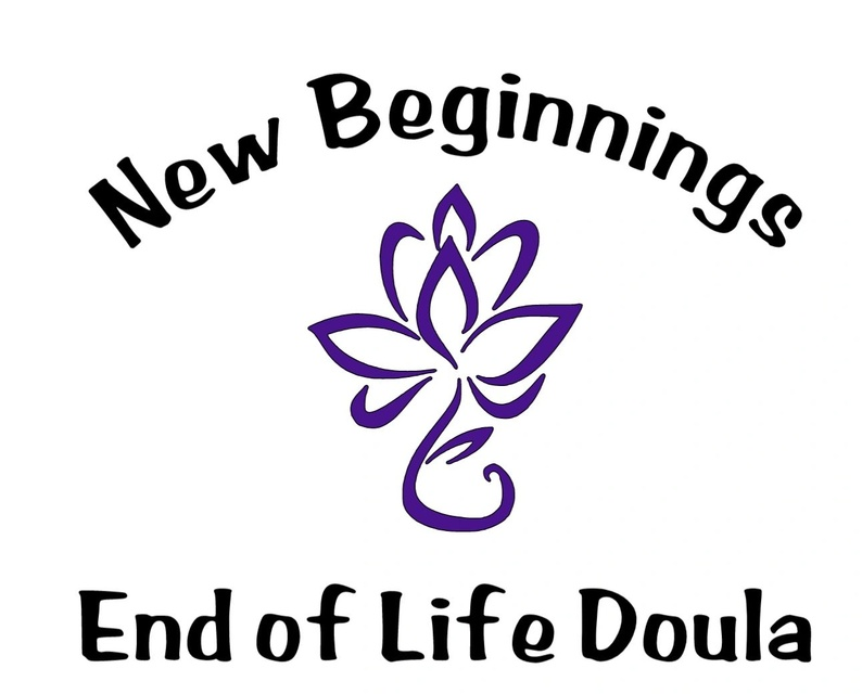 New Beginnings Doula Services