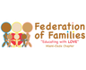 Federation of Families