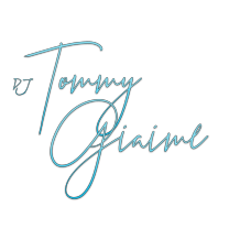 Tommy Giaime Entertainment