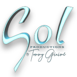 Sol Productions