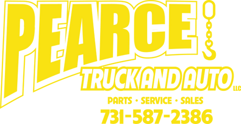Pearce Truck and Auto