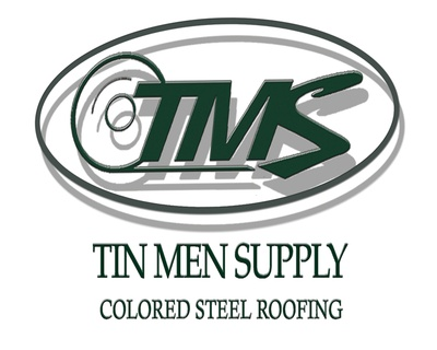 Tin Men Supply