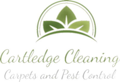 Cartledge Carpet cleaning and pest control