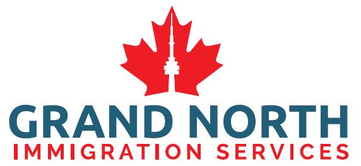 Grand North Immigration Services