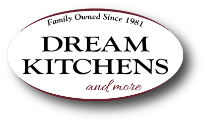 Dream Kitchens & More