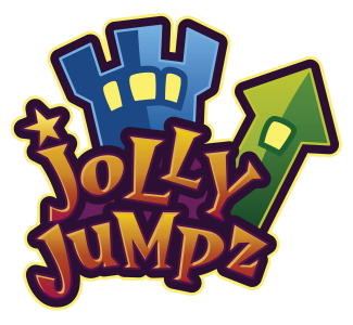 Jolly JumpZ