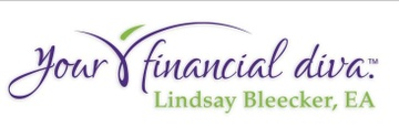 Your Financial Diva