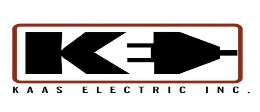 Kaas Electric
