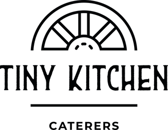 Tiny Kitchen Caterers
