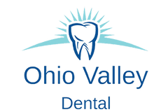 Ohio Valley Dental