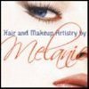 Lash La Rue LLC  Hair and Makeup Artistry by Melanie