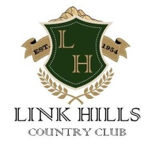 Link Hills Country Club