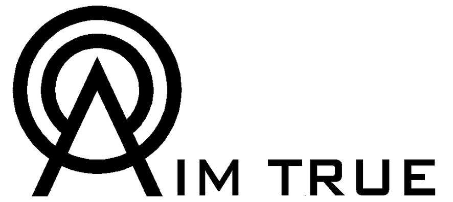Aim True Firearms Training