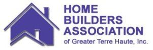 Home Builders Association of Greater Terre Haute