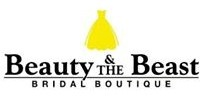 Beauty & The Beast Bridal Boutique