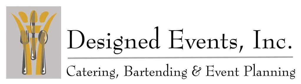 Designed Events, Inc.