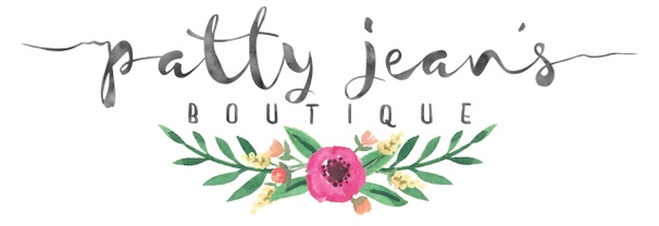 Patty Jean's Boutique