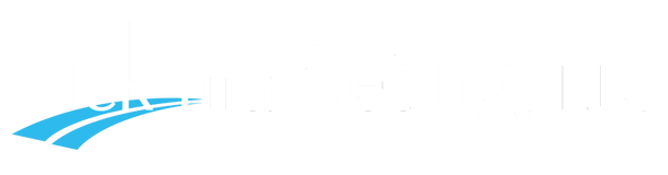Kick Marketing LLC