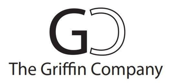 The Griffin Company LLC