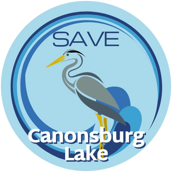 Save Canonsburg Lake