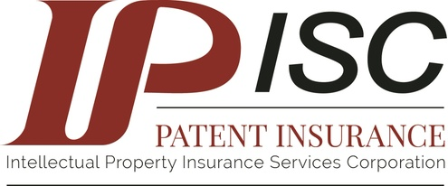 Intellectual Property Insurance