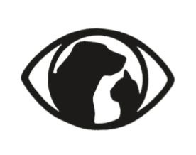 Eye Center for Animals