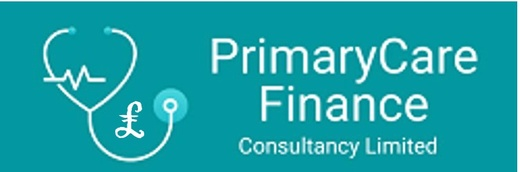 PrimaryCare Finance  Consultancy Limited