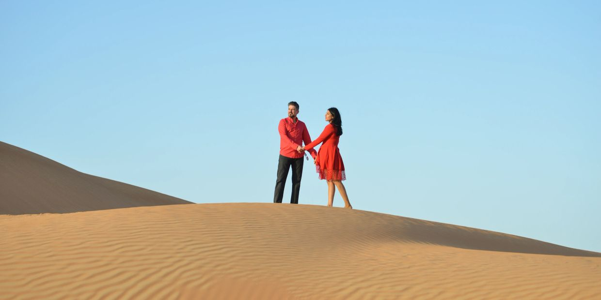 holiday in Dubai book a desert  Dubai photographer family photographer corporate