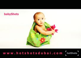 photographer  Dubai family photographer  wedding photographer. corporate photographer Dubai