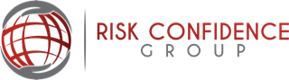 RISK CONFIDENCE GROUP LLC
