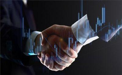 Forex introducing broker rebates