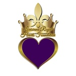 Louisiana Royal Hearts Foundation